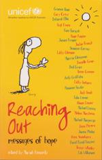 Short Story published in Reaching Out