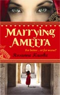 Check out what My Girl Friday is saying about Marrying Ameera